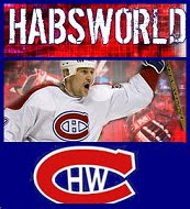Habs World