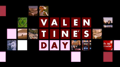 Valentine's Day movie Trailer