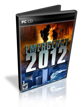 Download PC Emergency 2012 + Crack 2010 Reloaded Full