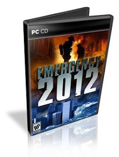 Emergency 2012 PC Completo