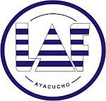 Fútbol Ayacuchense