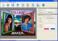 photo collage maker онлайн бесплатно на русском