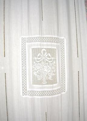 Il filo che crea marzo 2009 for Come costruire un aggiunta coperta