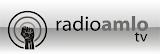 RadioAMLO TV