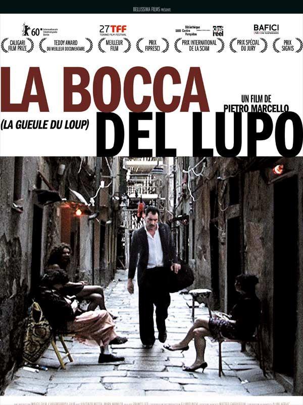 La+Bocca+del+Lupo