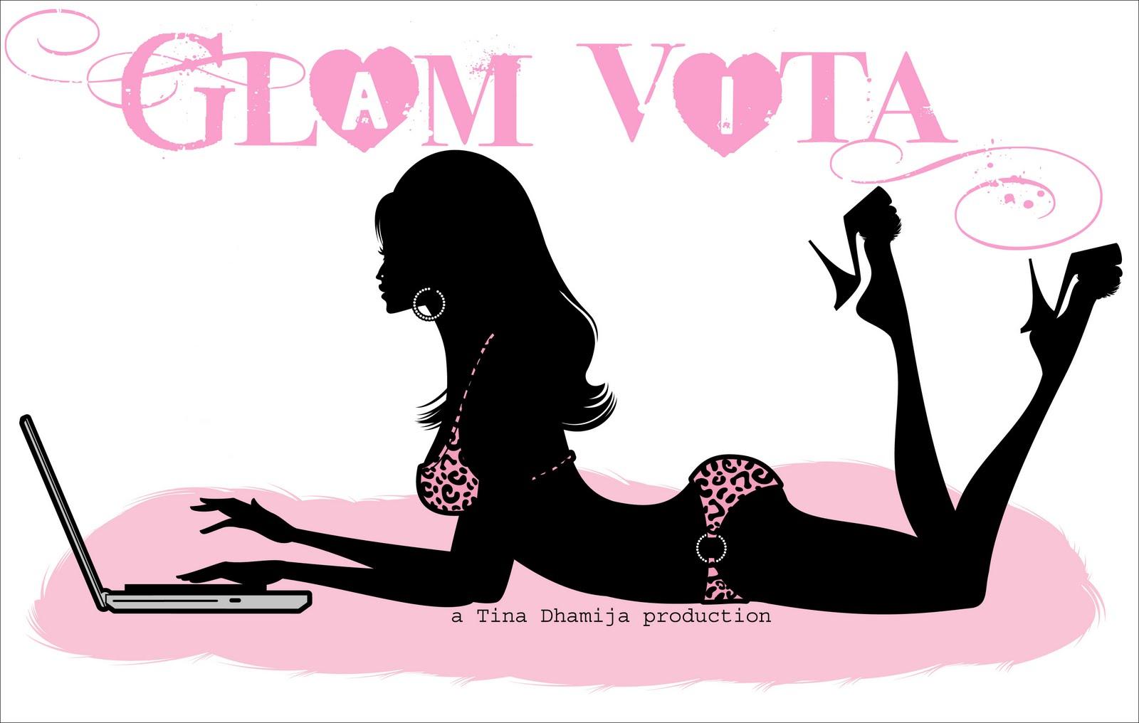 Glam Vita