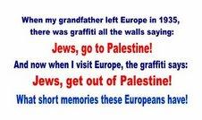 [Jews+go+to+Palestine]