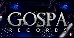 Gospa Records