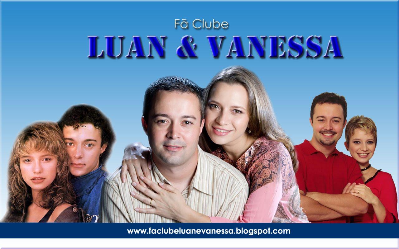 fa vanesa hotmail com: