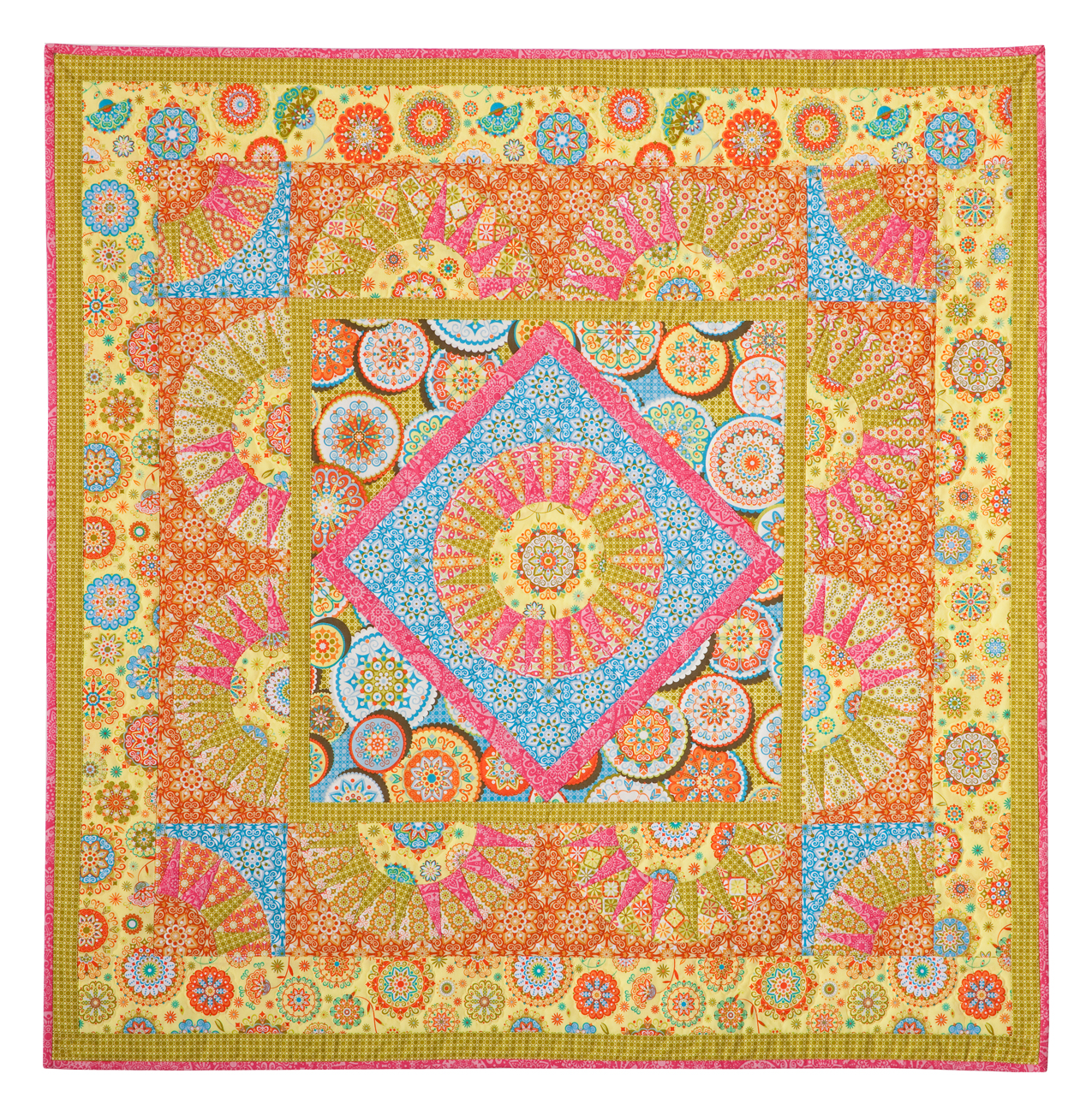 quilting templates free - creative ideas for you free pdf quilt patterns