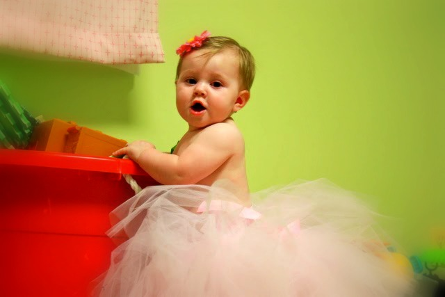 Tutu Couture, FAO Schwarz tutu boutique, wholesale tutus, toddler