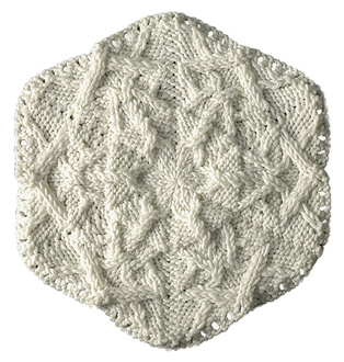 Creative Knitting Free Patterns : Creative ideas for you: 50 Free Knitting Patterns
