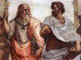 Numerología pitagórica según Aristóteles