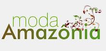 SITE MODA AMAZÔNIA