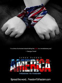 http://2.bp.blogspot.com/_vMQfeVSYbqk/RiQxCUUW4GI/AAAAAAAAAEg/NQKBUnoqQi8/s400/America%2B-%2BFreedom%2Bto%2BFascism.jpg