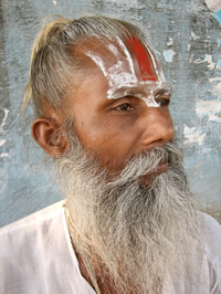 Ramanandi Sect | RM.