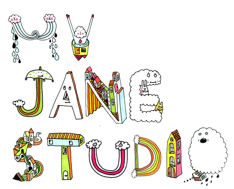My Jane Studio