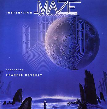maze~~~~~~~_inspirati_101b.jpg