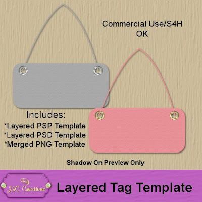 Layered Tag Template - By: JIC Creations JICCreations_LayeredTagTemplate_Preview