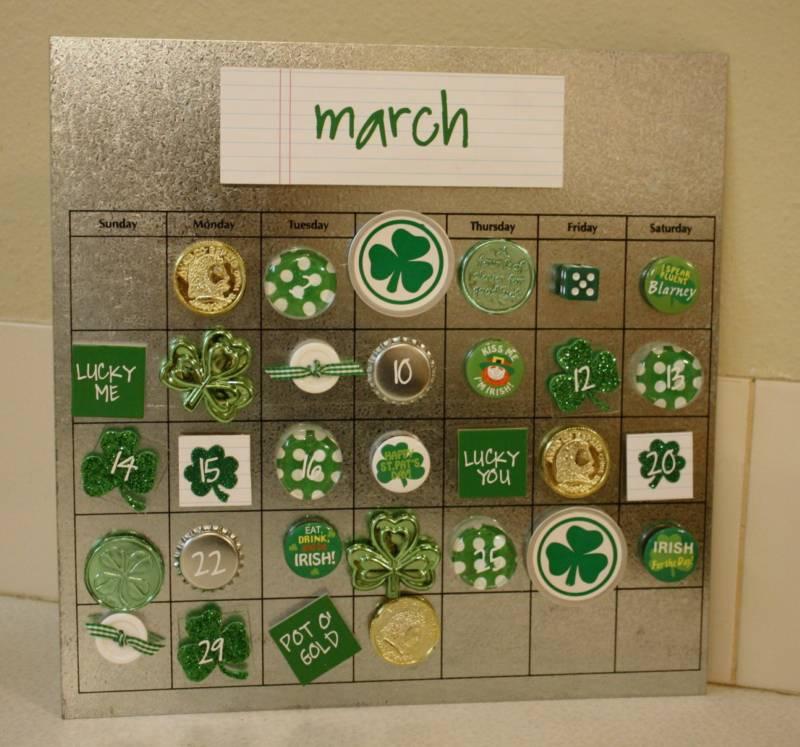 [march+calendar]