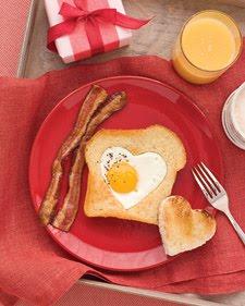 [valentines+martha+egg+toast]