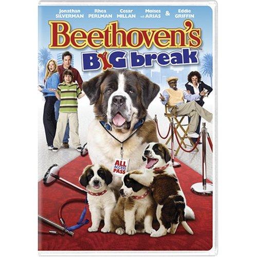 [beethovens+big+break]