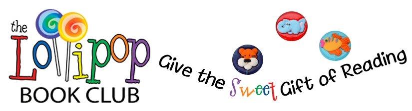 [lillipop+logo]