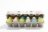 [Easter+eggs+carton]