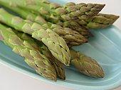 [asparagus]