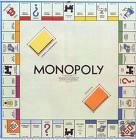 [monopoly]