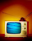 [TV+off+3]