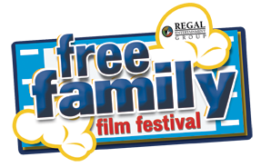 [regal+free+family+movies]