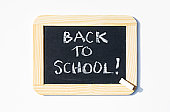 [Back+to+school+chalk+board+small]