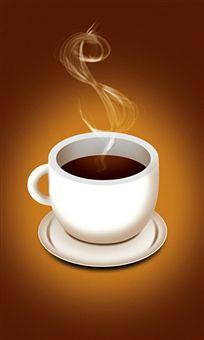 [coffee+cup]