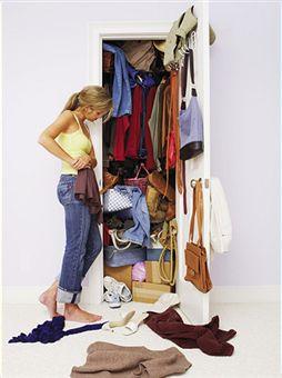 [Closet+messy]