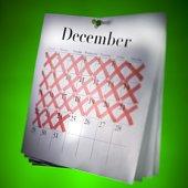 [Christmas+25+days]