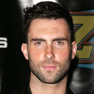 celebrity mens hairstyles. 2010 Funky Mens Hairstyle