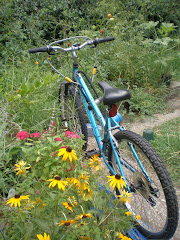 my bike!!