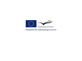 Europäische Kommision