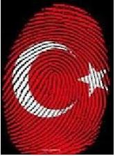 Atatürk Diyor ki :