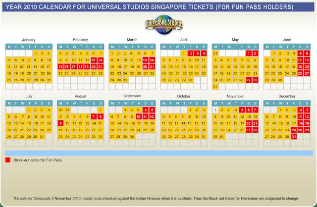 Disneyland Passes Blackout Dates. Universal Power Pass Blackout Dates ...