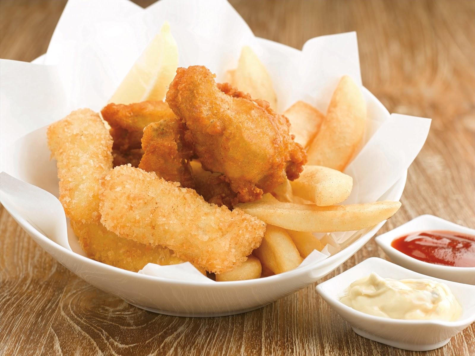 http://2.bp.blogspot.com/_vN9VdXYRtdg/TNzwp4rL9-I/AAAAAAAAAbk/_mlYFbaTqLU/s1600/drumlets%252C+battered+fish+and+fries.jpg