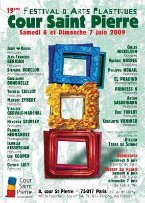 Double info ! dans Pacotille joue ! afiche+bf+cour+st+pierre
