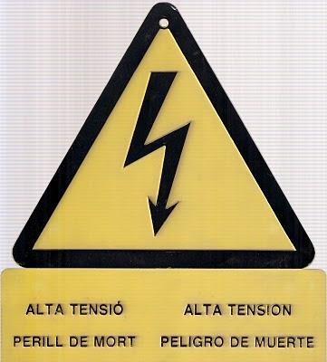 El Rincon De La Eletronica
