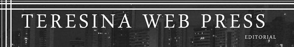 Teresina Web Press :: Editorial ::