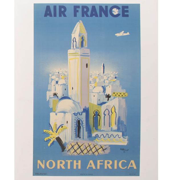[air+france]