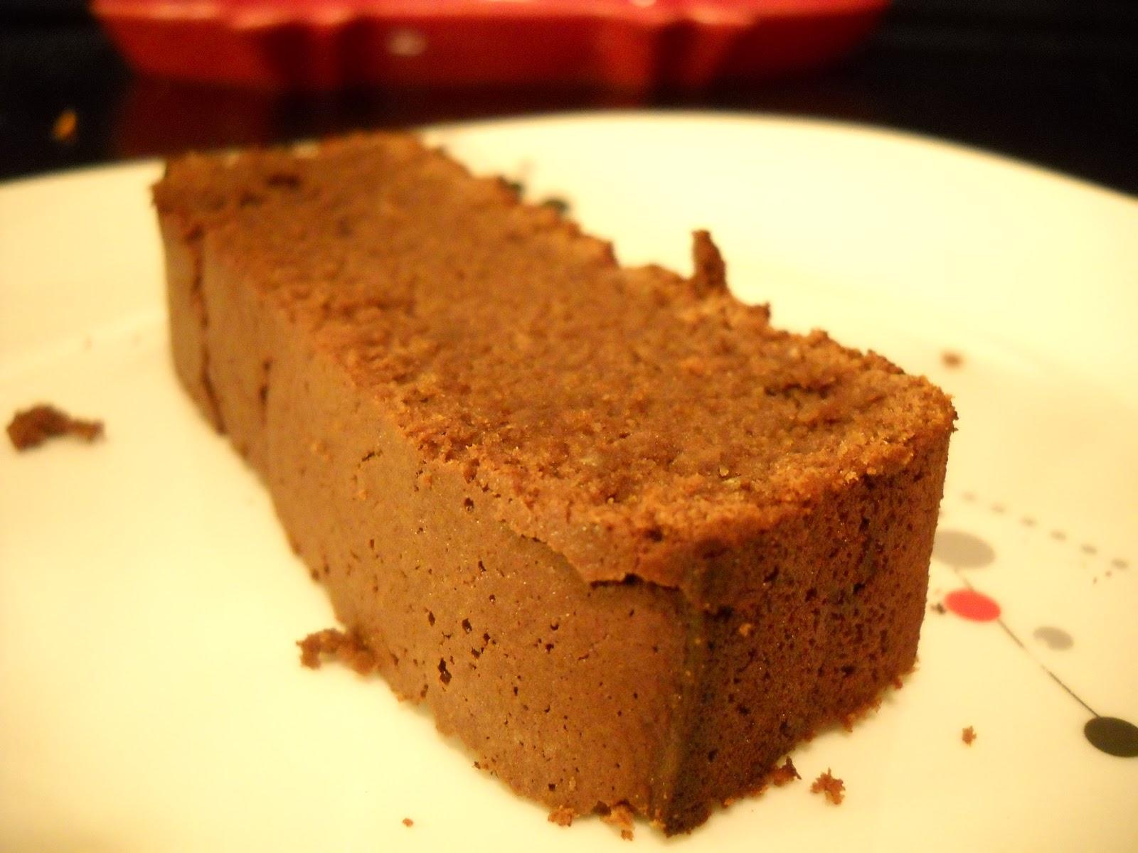 chocolate layer cake with mocha milk chocolate frosting chocolate cake ...