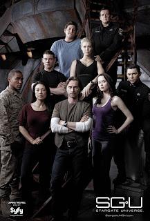 Serie_Stargate_Universe_Online