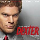 Dexter_5_online