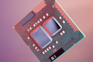 Intel-Core I3-Core I5-Core I7